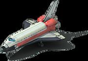 OS-44 Orbital Shuttle L0.png