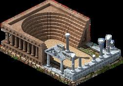Olympic Stadium (Prehistoric).png