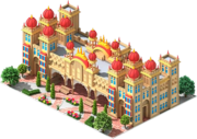 Palace of Mysore.png