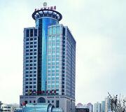 RealWorld Beijing Grand Hotel.jpg