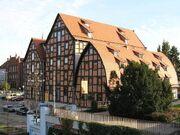RealWorld Bydgoszcz Granary.jpg
