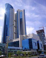 RealWorld Konaeva Street Building.jpg