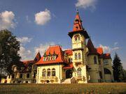 RealWorld Prievoz Castle.jpg