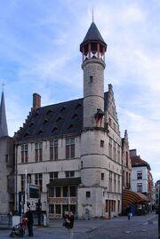 RealWorld Toreken House.jpg