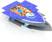 Solar Yacht.png