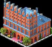 Stralsund Town Hall.png
