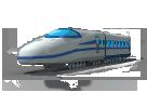 Turbine Train.png
