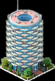 Creteil Apartments.png
