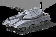 HP-15 Heavy Tank L1.png