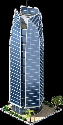 Hexagon Skyscraper (Prehistoric).png