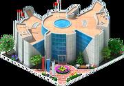 Megapolis Central Bank.png