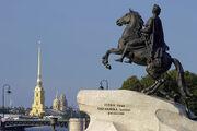 RealWorld Bronze Horseman.jpg
