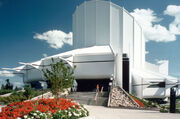 RealWorld Space Telescope Communications Center.jpg