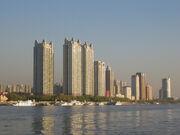 RealWorld Sungari Apartments.jpg