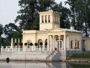 RealWorld Tsaritsyn Pavilion.jpg