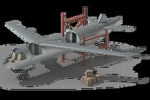 SB-17 Strategic Bomber Construction.png