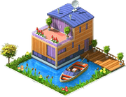 Seahorn Eco-House.png