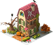 Sinister House.png