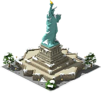Statue of Liberty (Snow).png