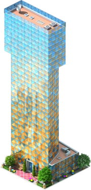 Victoria Tower.png