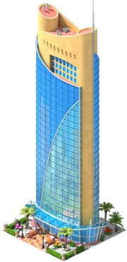 Al Jon Tower.png