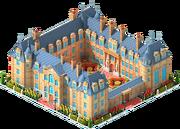 Chateau d'Ecouen.png