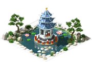 Lakeside pagoda.png