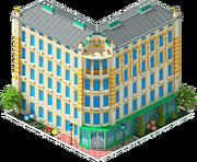 Linke Wienzeile House 38.png