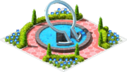 Omega Fountain.png