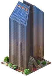 Pennzoil Place Towers.png