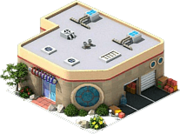 Prodbuilding Household Goods Store.png