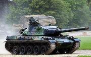 RealWorld MP-24 Medium Tank.jpg