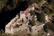 RealWorld Trsat Castle.jpg
