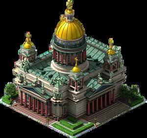 Saint Isaac's Cathedral.png