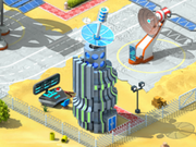 Spaceport Towers.png
