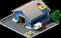Warehouse (Prehistoric).png
