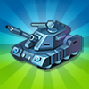 Arms Race VII