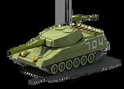 LP-34 Light Tank L1.png