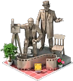 Lumiere Brothers Monument.png