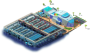 Miami Purification Station L3.png