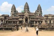 RealWorld Angkor Wat.jpg