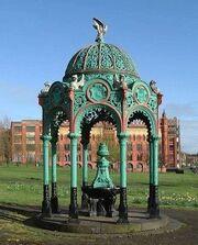 RealWorld Glasgow Green Fountain.jpg