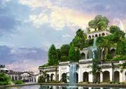 RealWorld Hanging Gardens.jpg