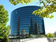 RealWorld Insurance Company.jpg