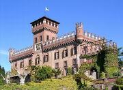 RealWorld Mazze Castle.jpg