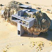 RealWorld Rocky Residential Complex.jpg