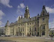 RealWorld Rotterdam City Hall.jpg