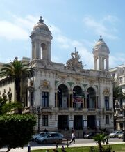 RealWorld Theater d'Oran.jpg