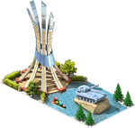 Silver SPG-13 Monument.png