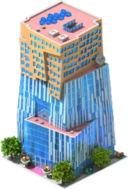 The Rock Office Tower.png